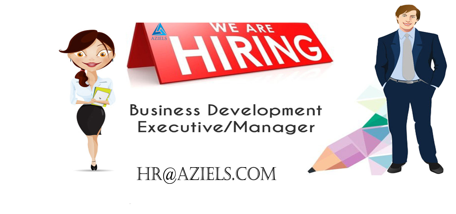 Bde Job In Delhi Business Development Executive