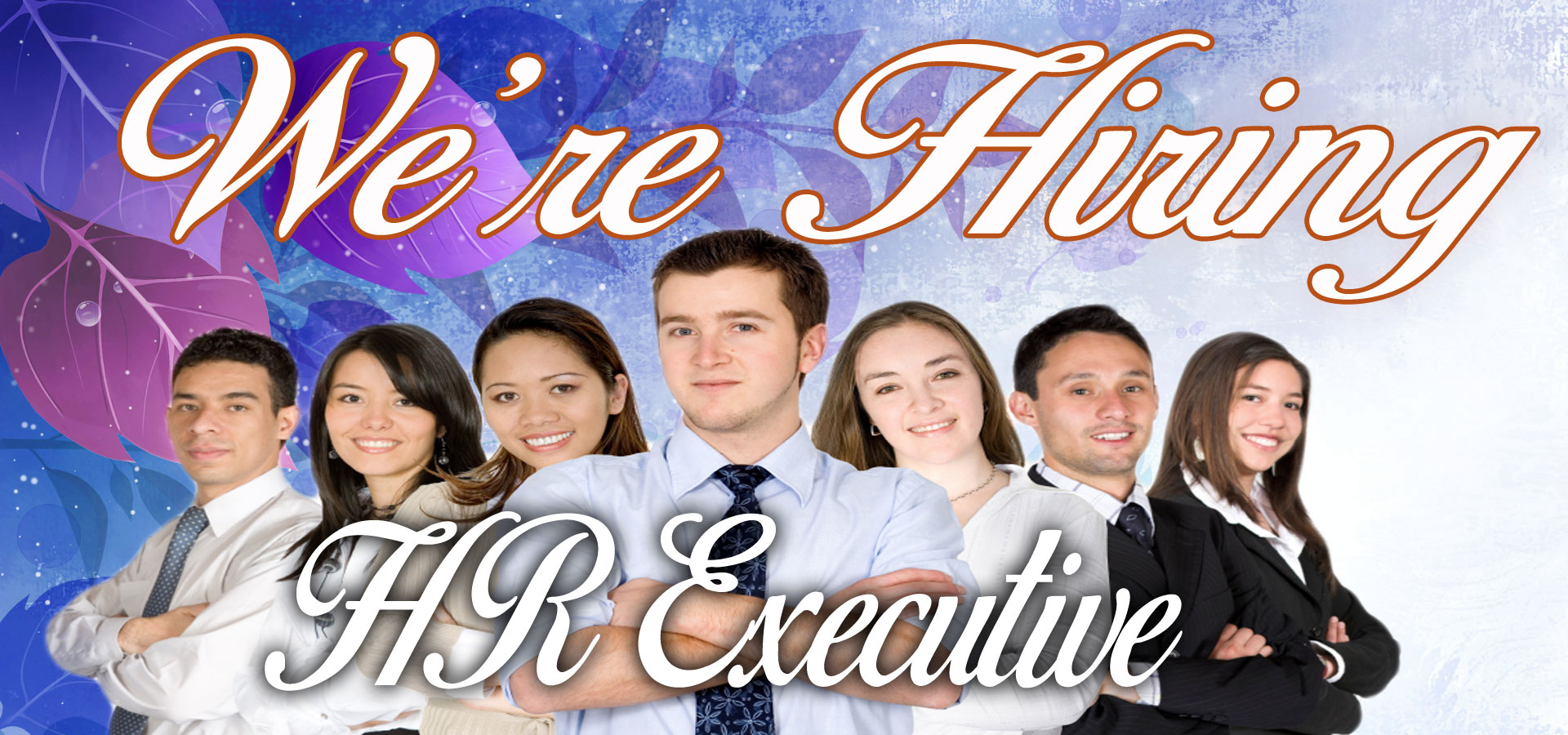 Image result for hiring hr executive