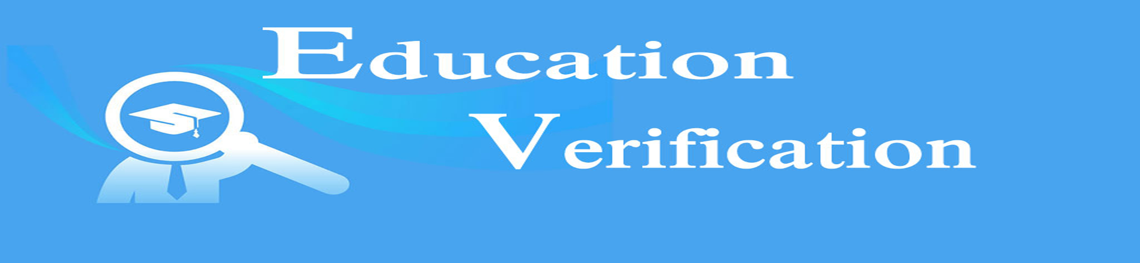 Education-Verification-Service